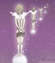 sonja kallio – 1000 angel wishes
