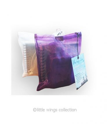 Guidance Oracle Cards Little Wings Collection