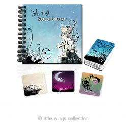 littlewingscollection_oraclecards