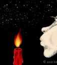 sonja kallio – make a wish