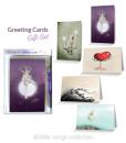 Greeting Cards – Gift Set
