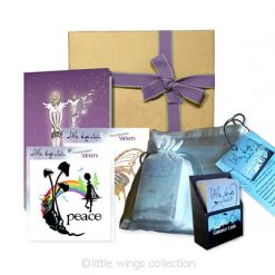 Guidance Oracle Cards - Gift Hampers