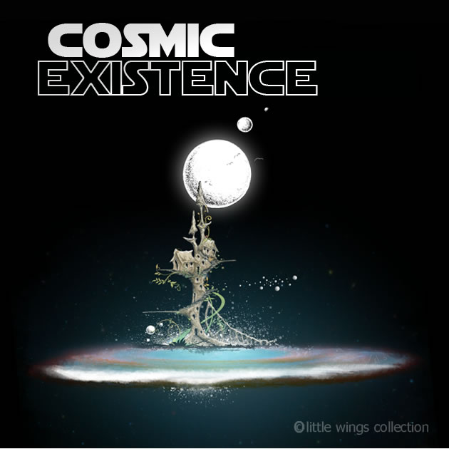 cosmic_existence