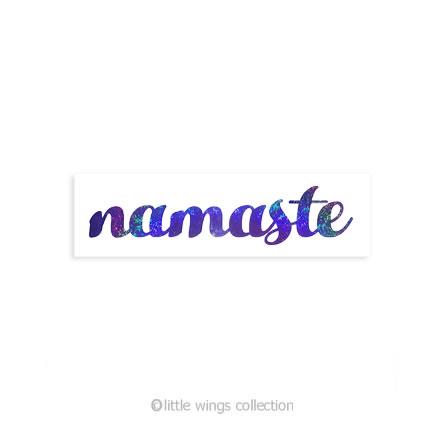 hs_purple_namaste